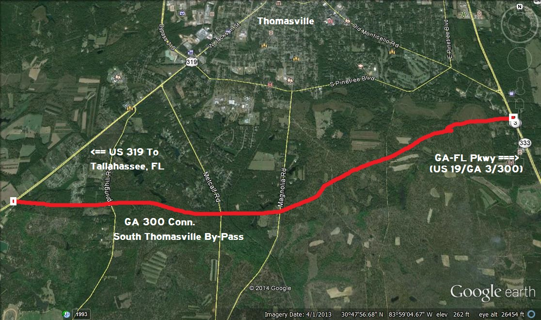 South_Thomasville_Byp1
