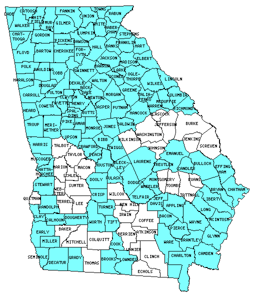 GA_Counties_Clinched_Map_082014