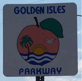 GoldenIslesPkwy_Sign